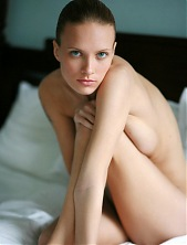 Beautiful Fine Art Nude - Most Beautiful Models